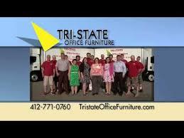 fice Furniture Videos Tri State fice Furniture