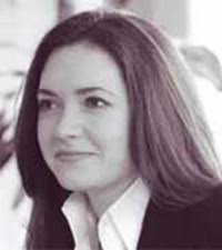 Jacqueline Curran - Solicitor at Kennedys in Aldgate
