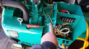 onan electronic ignition for the 6 5nh onan electronic ignition for the 6 5nh