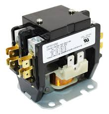 abb af1650 contactor 1650a 600v coil power 250v ac ebay ~ wiring eaton lighting contactor wiring diagram at Wiring Diagram For 600v Lighting