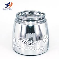 Decorative Glass Jars Wholesale China Decoration Glass Jar Color Wholesale 🇨🇳 Alibaba 87