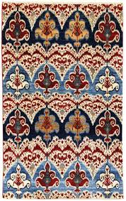 stunning suzani and ikat designs gallery ikat design rug handknotted in  afghanistan with ikat rug.