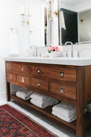 Best  Antique Bathroom Vanities Ideas On Pinterest - Bathroom vanity remodel
