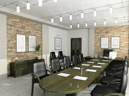 interior office space. simple space officespaceconstructionnymeetingroomexample to interior office space c