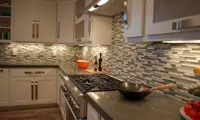 backsplash ideas for kitchen. Backsplash Tile Ideas 50 Kitchen Art Complete Model For