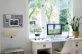 home office simple. Simple Home Office Design Of Good Great Minimalist The Innovative S