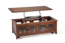 dual use furniture. lift top cocktail table dual use furniture i