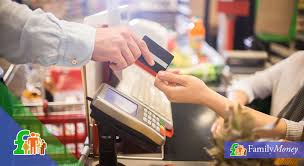how does your credit score affect every aspect of your life