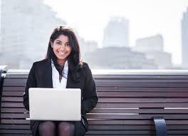 on women entrepreneurs essay on women entrepreneurs