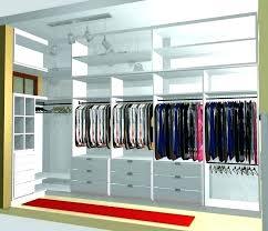 walk in closet ideas best walk in closets master bedroom closet ideas master bedroom closet size