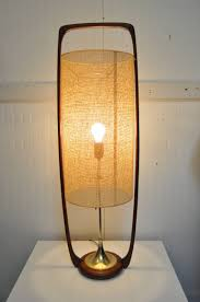 modern lighting shades. Modern Lamps For Sale Table LampExplore Brass And Lighting Shades Y