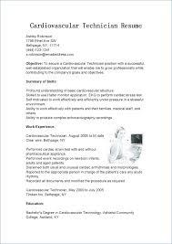 Patient Care Technician Sample Resume Custom Patient Care Technician Resume Beautiful Patient Care Tech Resume