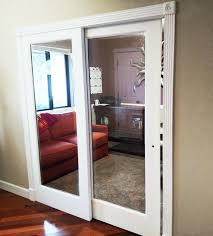 prehung double doors interior french doors interior narrow interior french doors interior glass french doors interior