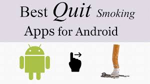 Best Quit Smoking App Best Quit Smoking Apps For Android Theandroidportal