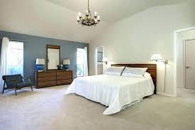modern bedroom lighting modern bedroom light fixtures lamps fresh lighting simple with contemporary ceiling modern bedroom modern bedroom lighting