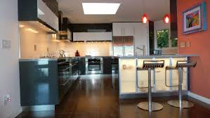 Small Picture How to Save Thousands on an IKEA type Kitchen An IKEA Kitchen