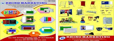 rhino office furniture. Rhino Marketing Office Furniture