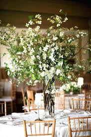 centerpiece for round table wedding centerpieces for round tables round table wedding centerpiece ideas most stunning