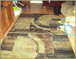 home depot canada area rugs rugs home depot home depot area rugs elegant area rugs home home depot canada area rugs