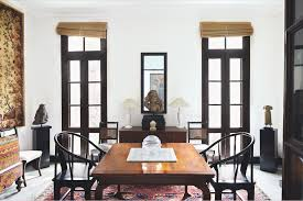 Vivek Sahni Design Interior Design Inside Graphic Designer Vivek Sahnis Home