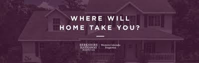 Autumn Barrett - Montrose, CO Real Estate Agent | realtor.com®