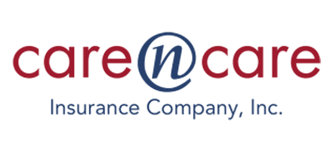 Life insurance health insurance insurance agent financial services, others, logo, insurance, fictional character png. Care N Care Medicare Advantage Insurance Plans