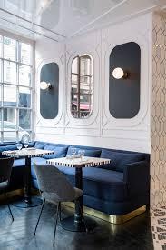 An Intro to the Parisian Art Deco Style - Emily Henderson