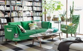 ikea living room sets ikea living room table set small living room ideas