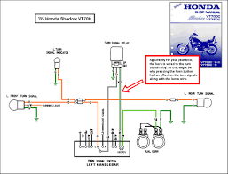 custom motorcycle wiring diagrams wiring library vlx 600 bobber wiring reviewmotors co rh reviewmotors co custom motorcycle wiring made easy a chopper