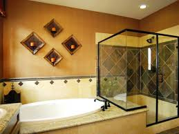 access tubs 3053 hydro jacuzzi walk in tub specifications inside shower dimensions kohler bathtub combo average