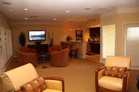 2 bedroom apartments for rent tampa fl. bay oaks lists efficiency or studio, 1 and 2 bedroom apartments for rent in tampa, florida. these floorplans come with baths. tampa fl