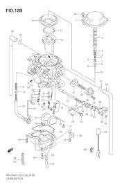 kawasaki prairie 300 wiring diagram kawasaki wiring diagrams