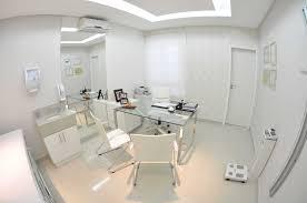 A decoração de uma clínica de estética pequena precisa ter a funcionalidade como foco. Decoracao Para Consultorios E Clinicas Veja 60 Fotos
