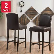 <b>Bar Stools</b> & Counter Stools | Costco
