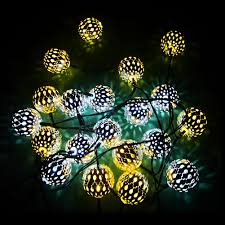 Cheap Fairy Lights Bulk Led Christmas Lights Bulk Christmas Ornaments Images