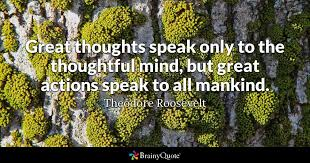 Teddy Roosevelt Quotes Unique Theodore Roosevelt Quotes BrainyQuote