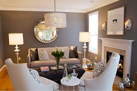 small living room decorating ideas pinterest photo of good decor