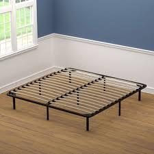 Buy Size King Frames Online at Overstock | Our Best Bedroom ...