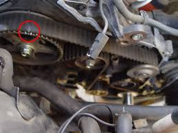 Does My Toyota Have A Timing Belt Or Timing Chain also 1996 Toyota RAV4 Serpentine Belt Routing and Timing Belt Diagrams together with Parts  ®   Toyota BELT  TIMING PartNumber 1356809041 likewise  further Used TOYOTA RAV4 1999 for sale   Stock   tradecarview   18038895 also  moreover Can someone email me a picture of the timing marks on a 2000 additionally Toyota RAV4 2 0 2000   Auto images and Specification as well Toyota Camry Solara Questions   Timing Belt Replacement   CarGurus likewise Toyota Camry Timing Belt Replacement Cost Estimate as well 1999 Toyota RAV4 Serpentine Belt Routing and Timing Belt Diagrams. on 1999 rav4 timing belt repment