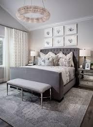 warm master bedroom. 30 Warm And Cozy Master Bedroom Decorating Ideas C