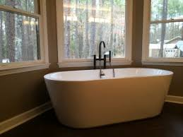 Simple Bathroom Remodeling Cary Nc Kitchen Raleigh Throughout Inspiration