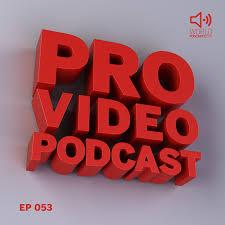 Cinema Raw Light Premiere Pro Adobe Pro Video 2018 1 Updates Pro Video Podcast 53