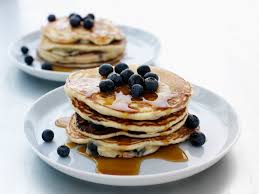 Image result for pancakes pictures free