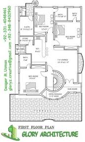 Architecture house plans Modern 50x90 New House Plan Pleas Contact For Farther Information On Whtsapp And Imo 00 The Plan Collection 14 Best Kanal House Plan Images 3d House Plans Modern House