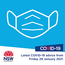 4 february 2021 at 6:29pm. Coronavirus Australia News Wa To Open Border To Victoria And Queensland Next Week Waiting On Nsw S Local Transmission Milestone As It Happened Abc News