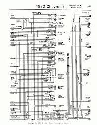 1967 chevelle fuse box diagram data wiring diagrams \u2022 1967 chevelle wiring schematic online 71 chevelle wiring schematics anything wiring diagrams u2022 rh flowhq co 1966 chevelle dash wiring diagram 1967 chevelle wiring diagrams online