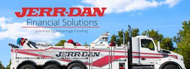 jerr dan tow trucks, wreckers & carriers Jerr Dan Light Bar Wiring Diagram Jerr Dan Light Bar Wiring Diagram #39 Jerr-Dan Parts Manual