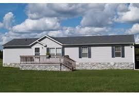 Manufactured Housing Survey (MHS)
