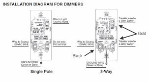fan pull switch wiring diagram images fan switch wiring diagram wiring harness diagram schematics on