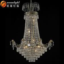 china home goods chandelier fixture lighitng whole pendant light om88418 10 china commercial led pendant chinese pendant lighting